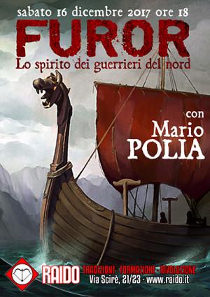 locandina-polia-solstizio-2017-web