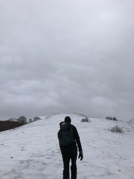 geo-escursione-montagna-cima-di-vallevona-3