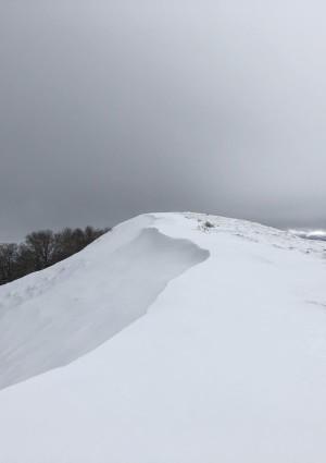 geo-escursione-montagna-cima-di-vallevona-2