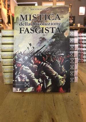 mistica-rivoluzione-fascista-niccolo-giani-cinabro