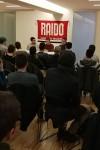 Per cosa Combattiamo (Brescia, 24.03.2018) – recensione