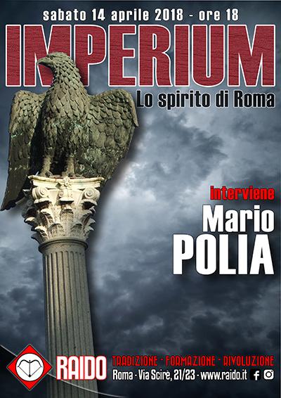 locandina-imperium-polia-web