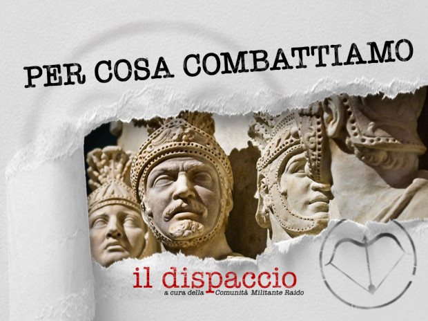 dispaccioaprile
