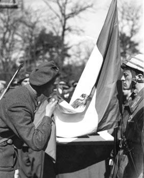rsi fascismo italia