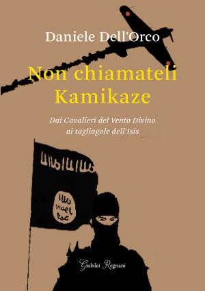 kamikaze-giubilei-regnani_cover-600x912