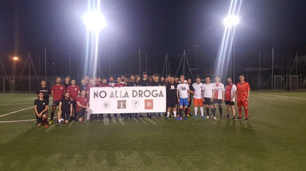 torneo-droga-calciotto