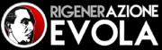 Rigenerazione evola_logo2 + scritta